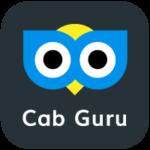 cab-guru-sticker1