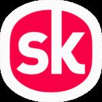 songkick-app